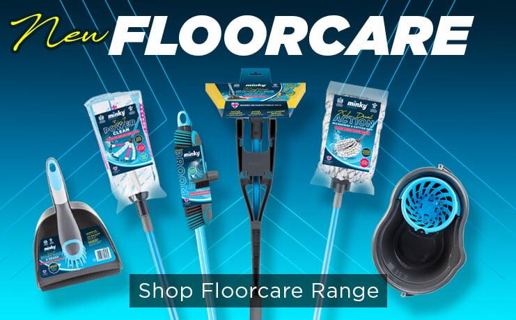 Floorcare