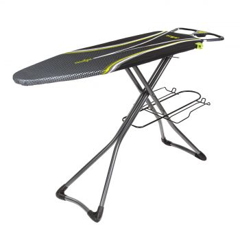 Ergo® Plus Ironing Board - Green