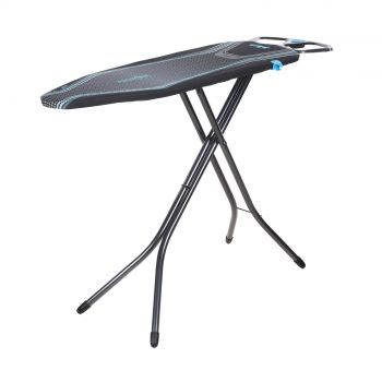 Ergo® Ironing Board - Blue