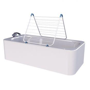 Over Bath Airer