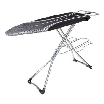 Ergo® Supreme Ironing Board
