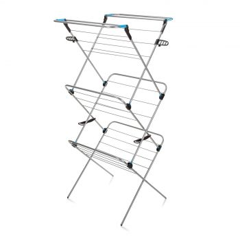 3 Tier Verso Airer