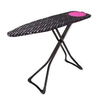 Hot Spot Ironing Board