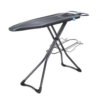 Ergo® Plus Ironing Board