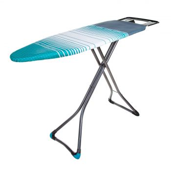 Aerial Plus Ironing Board