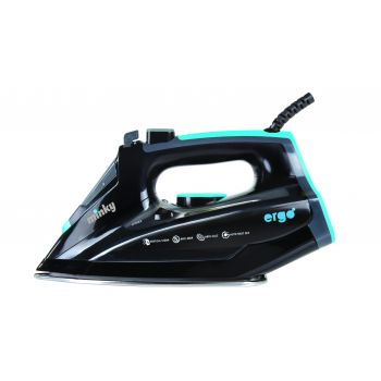 Minky Ergo Steam Iron