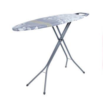 Minky Velocity Ironing Board