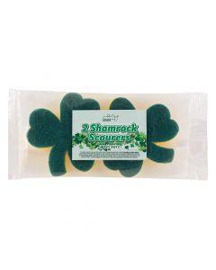 Shamrock Scourers