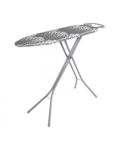 Classic Reflector Ironing Board