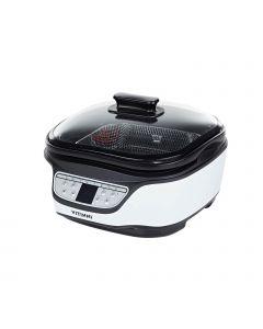 Vitinni Digital 8-in-1 Multi Cooker