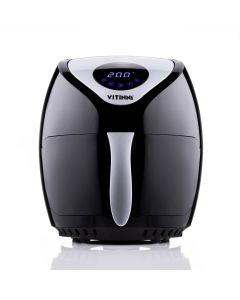 3.6L Digital Air Fryer