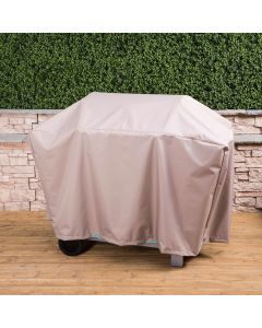 Fire Mountain 3 Burner Gas Barbecue Cover