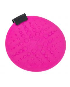 Pro Compact Hot Spot Silicone Rest