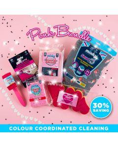 Pink Bundle