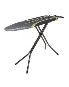 Ergo® Ironing Board Green