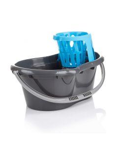 Smart Bucket & Wringer