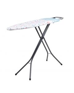 Summer Bunting Limited Edition Ironing Board