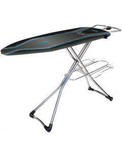 Ergo® Supreme Ironing Board Blue