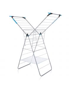 X-Tra Wing