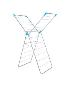 X Wing™ Airer