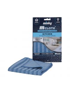 M Cloth Kitchen