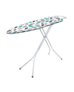 Expert Ironing Board