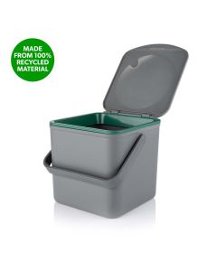 Eco Food Waste Caddy