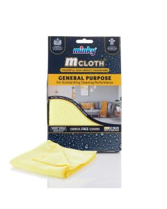 M Cloth General Purpose