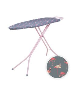 Flamingo Pink Limited Edition Ironing Board