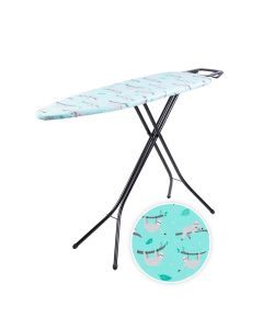Sloths Limited Edition Ironing Board
