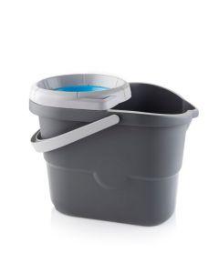 Vortex Bucket